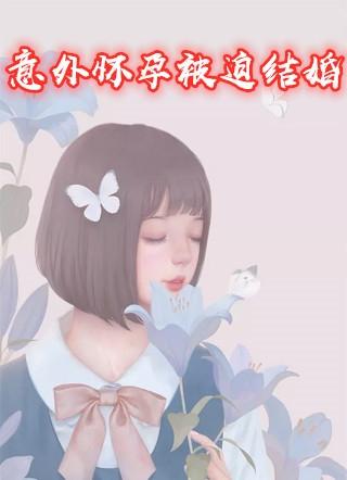意外怀孕被迫结婚沈诺江秦小说 沈诺江秦全集阅读