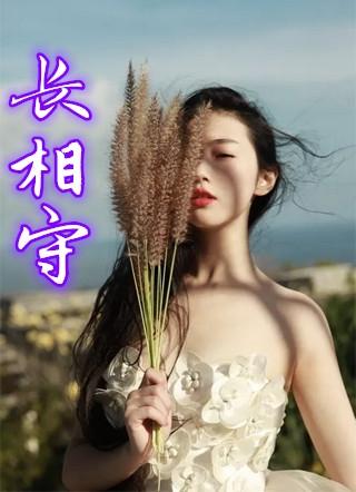 [电视剧]长相守小说 花木槿原非白全文阅读