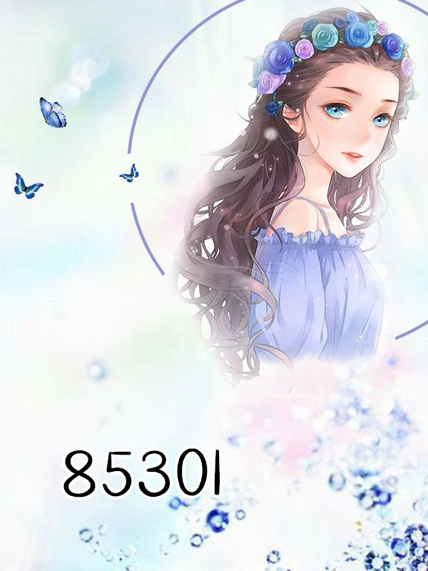 85301