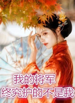 我的将军终究护的不是我刘晚庭小说 (出征)刘晚庭辛越全书阅读
