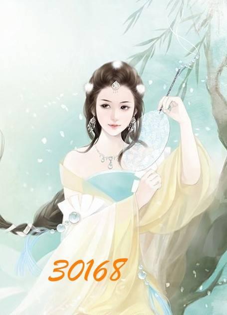 30168小说吧喜花-开始阅读作者by喜花